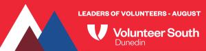 Dunedin Leaders of Volunteers: Practical Beings