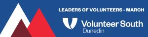 Dunedin Leaders of Volunteers: Volunteer Challenges