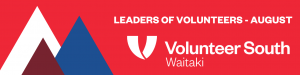 Waitaki Leaders of Volunteers: Governance
