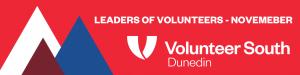 Dunedin Leaders of Volunteers: Youth Volunteer Leadership