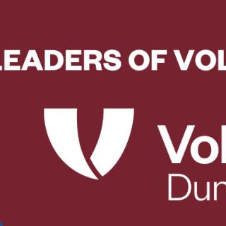 Dunedin Leaders of Volunteers: Volunteer Sector Tech