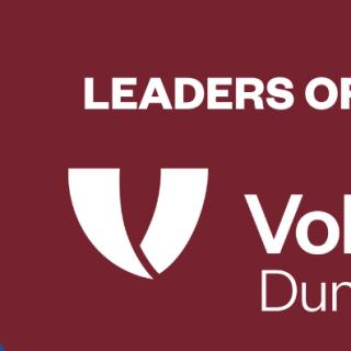 Dunedin Leaders of Volunteers: Best Practice