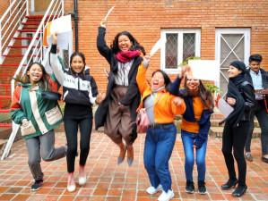Volunteer Engagement 101 (Dunedin)
