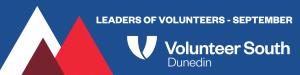 Dunedin Leaders of Volunteers: Volunteer Engagement