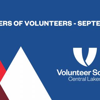 Central Lakes Leaders of Volunteers (Queenstown)
