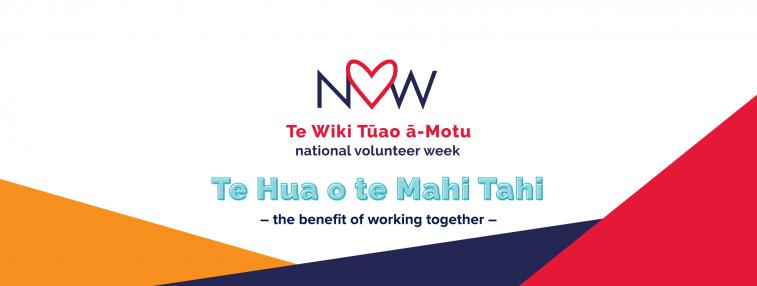 Managers blog - Dunedin and Waitaki June