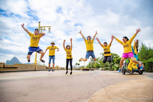 Volunteer Engagement 101 (Clutha)