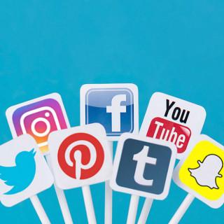 Social Media workshop (Dunedin)