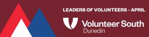 Dunedin Leaders of Volunteers: Te Tiriti o Waitangi