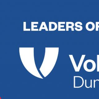 Dunedin Leaders of Volunteers: Diversity +