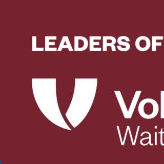 Waitaki Leaders of Volunteers: Volunteer Health & Safety